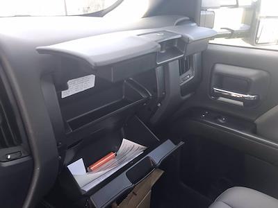 2021 Chevrolet Silverado 6500 Regular Cab DRW 4x4, Auto Crane Titan Mechanics Body #CN16141 - photo 48