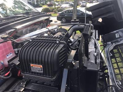 2021 Chevrolet Silverado 6500 Regular Cab DRW 4x4, Auto Crane Titan Mechanics Body #CN16141 - photo 52