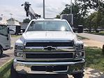 2021 Chevrolet Silverado 6500 Regular Cab DRW 4x4, Auto Crane Titan Mechanics Body #CN16141 - photo 55