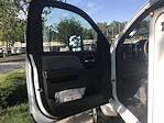 2021 Chevrolet Silverado 6500 Regular Cab DRW 4x4, Auto Crane Titan Mechanics Body #CN16141 - photo 37