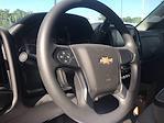 2021 Chevrolet Silverado 6500 Regular Cab DRW 4x4, Auto Crane Titan Mechanics Body #CN16141 - photo 40