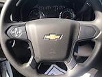 2021 Chevrolet Silverado 6500 Regular Cab DRW 4x4, Auto Crane Titan Mechanics Body #CN16141 - photo 41