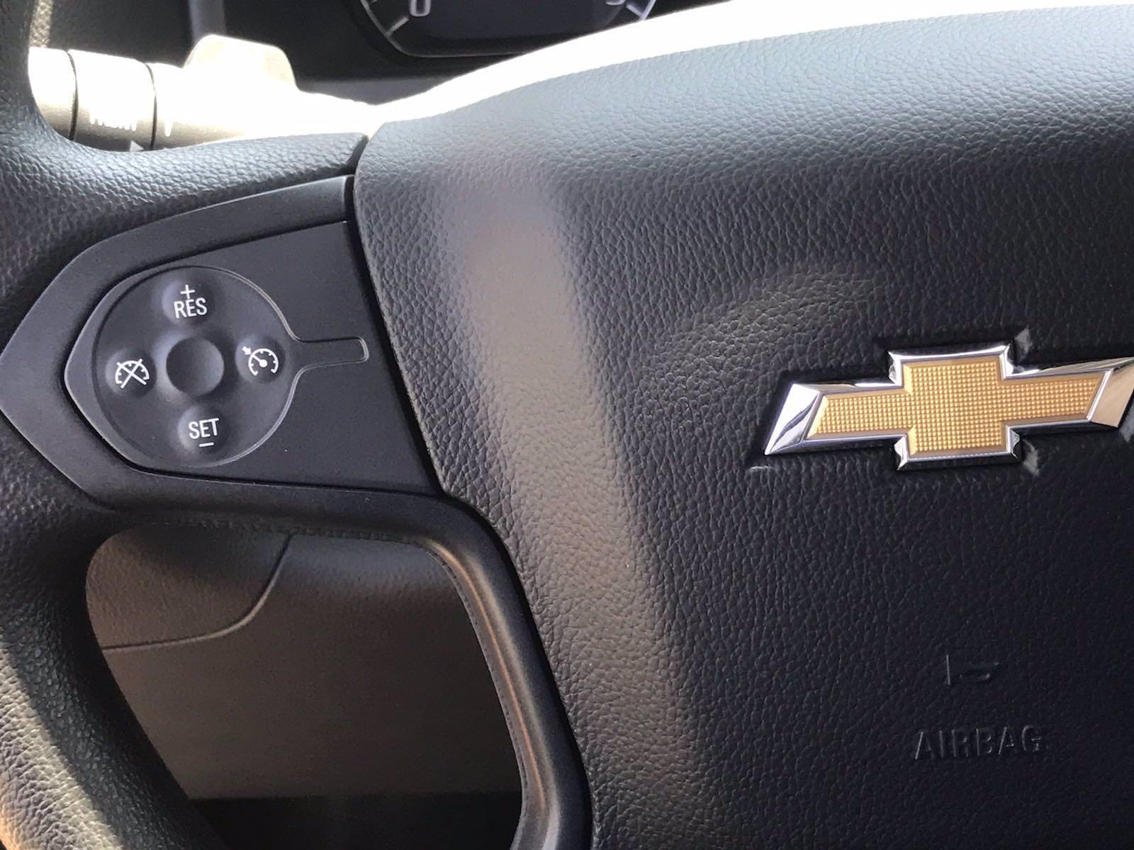 2021 Chevrolet Silverado 5500 Crew Cab DRW 4x4, Cab Chassis #CN16514 - photo 31