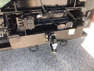 2021 Chevrolet Silverado 5500 Crew Cab DRW 4x4, Cab Chassis #CN16514 - photo 21