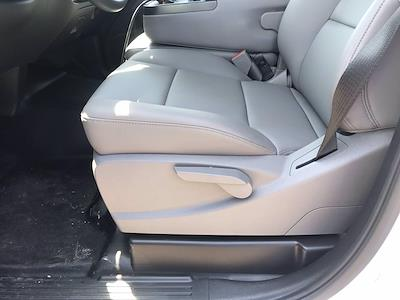 2021 Chevrolet Silverado 5500 Crew Cab DRW 4x4, Cab Chassis #CN16514 - photo 26
