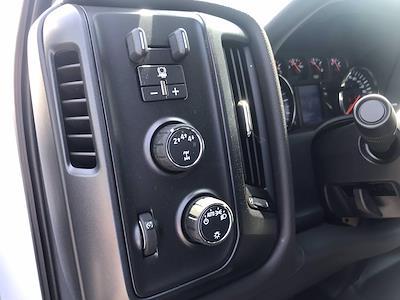 2021 Chevrolet Silverado 5500 Crew Cab DRW 4x4, Cab Chassis #CN16514 - photo 29