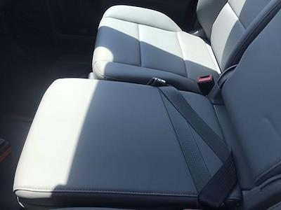 2021 Chevrolet Silverado 5500 Crew Cab DRW 4x4, Cab Chassis #CN16514 - photo 39