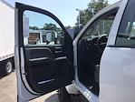 2021 Chevrolet Silverado 5500 Crew Cab DRW 4x4, Rugby Landscape Dump #CN16514 - photo 25