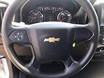 2021 Chevrolet Silverado 5500 Crew Cab DRW 4x4, Cab Chassis #CN16514 - photo 30