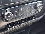 2021 Chevrolet Silverado 5500 Crew Cab DRW 4x4, Cab Chassis #CN16514 - photo 36