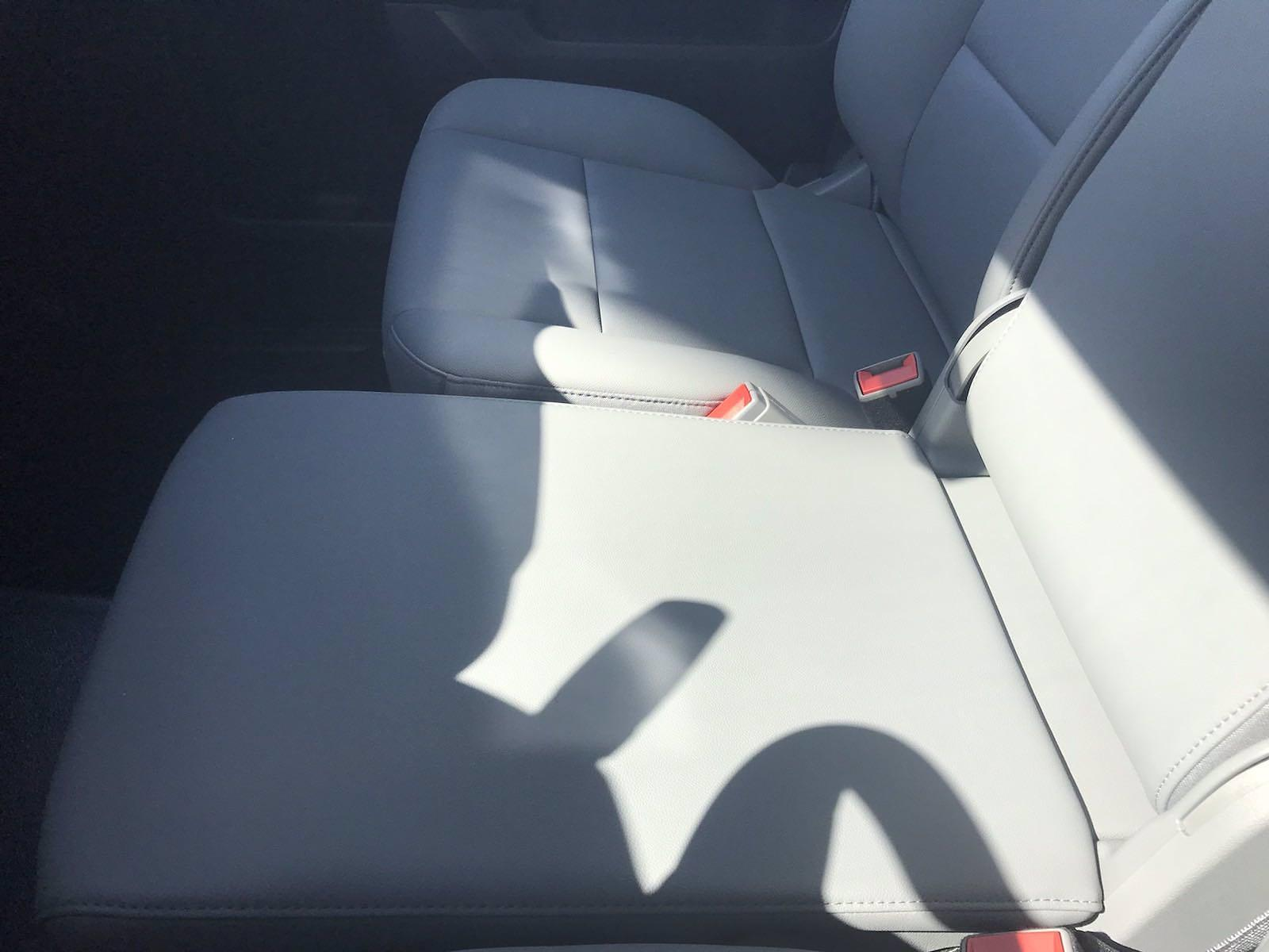 2021 Chevrolet Silverado 4500 Regular Cab DRW 4x4, Reading Panel Service Body #CN16515 - photo 43