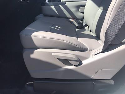 2021 Chevrolet Silverado 4500 Regular Cab DRW 4x4, Reading Panel Service Body #CN16515 - photo 30