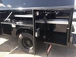 2021 Chevrolet Silverado 4500 Regular Cab DRW 4x4, Reading Panel Service Body #CN16515 - photo 16