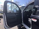 2021 Chevrolet Silverado 4500 Regular Cab DRW 4x4, Reading Panel Service Body #CN16515 - photo 28