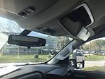 2021 Chevrolet Silverado 4500 Regular Cab DRW 4x4, Reading Panel Service Body #CN16515 - photo 45