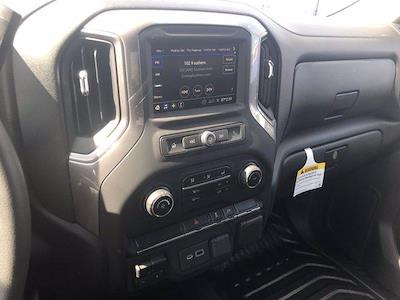 2021 Chevrolet Silverado 2500 Crew Cab 4x4, Reading SL Service Body #CN16690 - photo 36