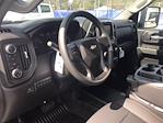 2021 Chevrolet Silverado 2500 Crew Cab 4x4, Reading SL Service Body #CN16690 - photo 29