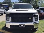 2021 Chevrolet Silverado 2500 Crew Cab 4x4, Reading SL Service Body #CN16690 - photo 4