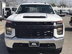 2021 Chevrolet Silverado 2500 Crew Cab 4x4, Reading SL Service Body #CN16690 - photo 6