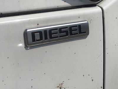 2021 Chevrolet LCF 5500XD Regular Cab DRW 4x2, Morgan Gold Star Dry Freight #CN16762 - photo 16