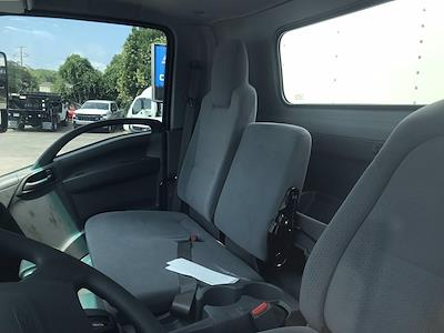 2021 Chevrolet LCF 5500XD Regular Cab DRW 4x2, Morgan Gold Star Dry Freight #CN16762 - photo 18