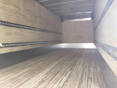 2021 Chevrolet LCF 5500XD Regular Cab DRW 4x2, Morgan Gold Star Dry Freight #CN16762 - photo 21