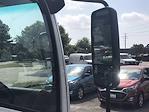 2021 Chevrolet LCF 5500XD Regular Cab DRW 4x2, Morgan Gold Star Dry Freight #CN16762 - photo 14
