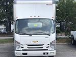 2021 Chevrolet LCF 5500XD Regular Cab DRW 4x2, Morgan Gold Star Dry Freight #CN16762 - photo 8