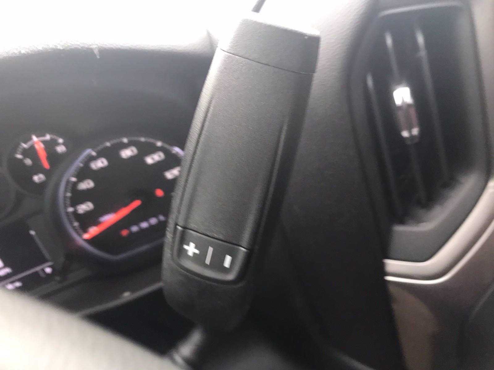 2021 Chevrolet Silverado 3500 Crew Cab AWD, Cab Chassis #CN16766 - photo 31