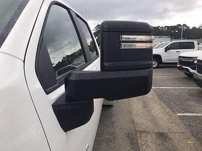 2021 Chevrolet Silverado 3500 Crew Cab AWD, Cab Chassis #CN16766 - photo 14