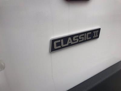 2021 Chevrolet Silverado 3500 Crew Cab AWD, Cab Chassis #CN16766 - photo 20