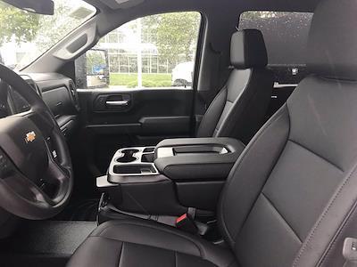 2021 Chevrolet Silverado 3500 Crew Cab AWD, Cab Chassis #CN16766 - photo 26