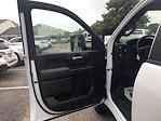 2021 Chevrolet Silverado 3500 Crew Cab AWD, Cab Chassis #CN16766 - photo 23