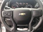 2021 Chevrolet Silverado 3500 Crew Cab AWD, Cab Chassis #CN16766 - photo 29