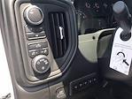 2021 Chevrolet Silverado 2500 Crew Cab 4x4, Reading Classic II Steel Service Body #CN16767 - photo 27