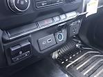 2021 Chevrolet Silverado 2500 Crew Cab 4x4, Reading Classic II Steel Service Body #CN16767 - photo 38