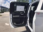 2021 Chevrolet Silverado 2500 Crew Cab 4x4, Reading Classic II Steel Service Body #CN16767 - photo 43