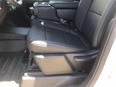 2021 Chevrolet Silverado 2500 Double Cab 4x2, Reading SL Service Body #CN16769 - photo 23