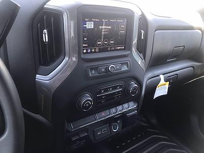 2021 Chevrolet Silverado 2500 Double Cab 4x2, Reading SL Service Body #CN16769 - photo 31