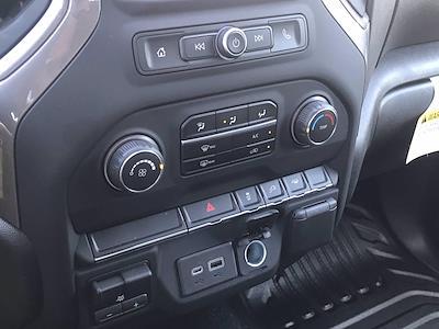 2021 Chevrolet Silverado 2500 Double Cab 4x2, Reading SL Service Body #CN16769 - photo 34