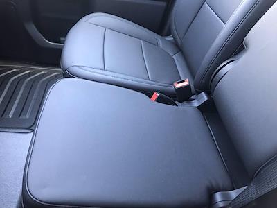 2021 Chevrolet Silverado 2500 Double Cab 4x2, Reading SL Service Body #CN16769 - photo 37