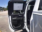 2021 Chevrolet Silverado 2500 Double Cab 4x2, Reading SL Service Body #CN16769 - photo 40