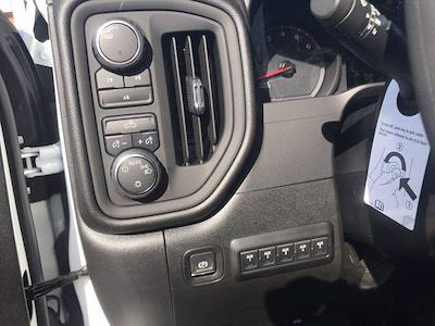 2021 Chevrolet Silverado 2500 Crew Cab 4x4, Reading SL Service Body #CN16829 - photo 20