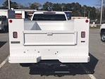 2021 Chevrolet Silverado 2500 Crew Cab 4x4, Reading SL Service Body #CN16829 - photo 7