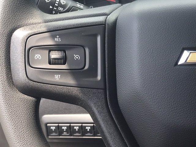 2021 Chevrolet Silverado 3500 Crew Cab 4x4, Reading SL Service Body #CN16835 - photo 28