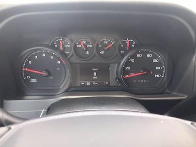 2021 Chevrolet Silverado 3500 Crew Cab 4x4, Reading SL Service Body #CN16835 - photo 29