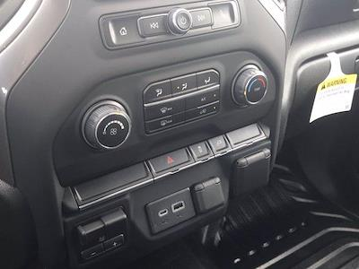 2021 Chevrolet Silverado 3500 Crew Cab 4x4, Reading SL Service Body #CN16835 - photo 35