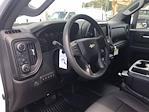 2021 Chevrolet Silverado 3500 Crew Cab 4x4, Reading SL Service Body #CN16835 - photo 25