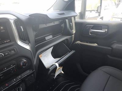 2021 Chevrolet Silverado 3500 Crew Cab 4x4, Reading SL Service Body #CN16863 - photo 41