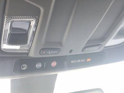2021 Chevrolet Silverado 3500 Crew Cab 4x4, Reading SL Service Body #CN16863 - photo 42